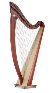 http://harp.family/wp-content/uploads/2020/10/二手豎琴買賣須知豎琴牌子-全世界豎琴的牌子五花八門,有不同的國家製造,豎琴學習者按自己的喜好,需要及經濟負擔能力去挑選自己喜歡的牌子.jpg